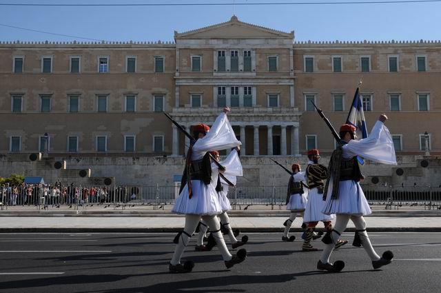 atena - grecia 2013 foto lucian munteanLM0_0025