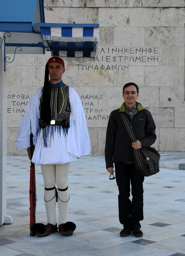 atena - grecia 2013 foto lucian munteanLM0_0026