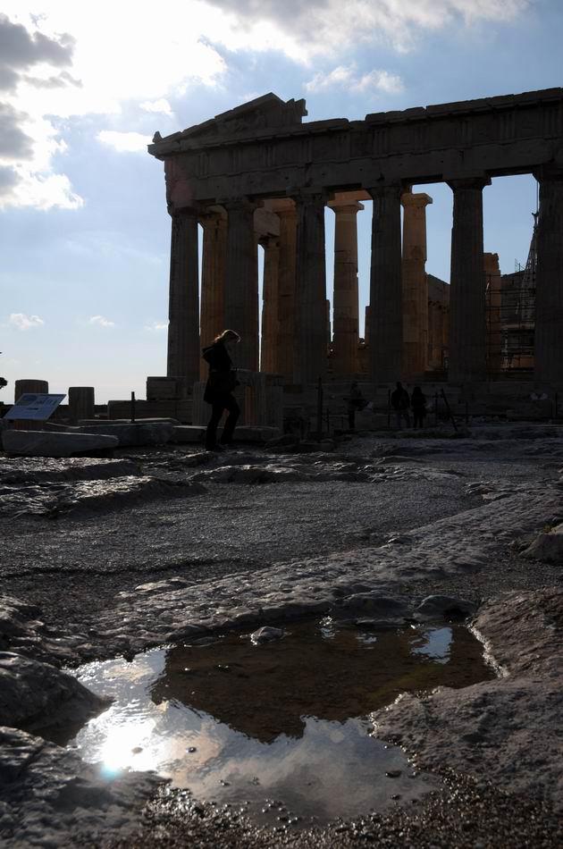 atena - grecia 2013 foto lucian munteanLM0_1902