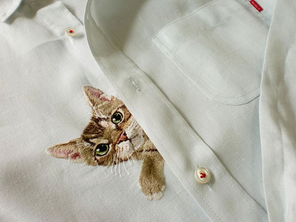 cats-embroidered-on-shirts-hiroko-kubota-10
