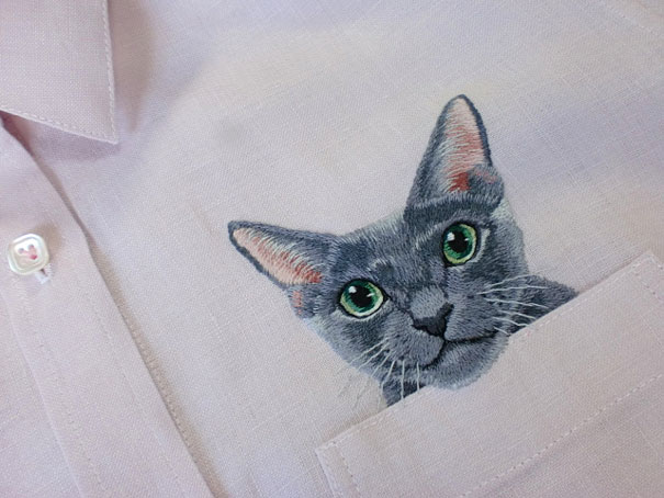 cats-embroidered-on-shirts-hiroko-kubota-12
