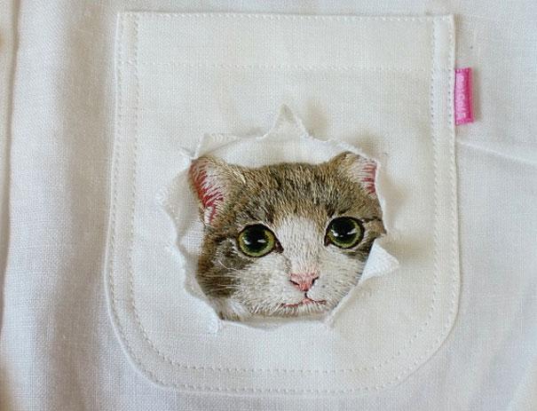 cats-embroidered-on-shirts-hiroko-kubota-6