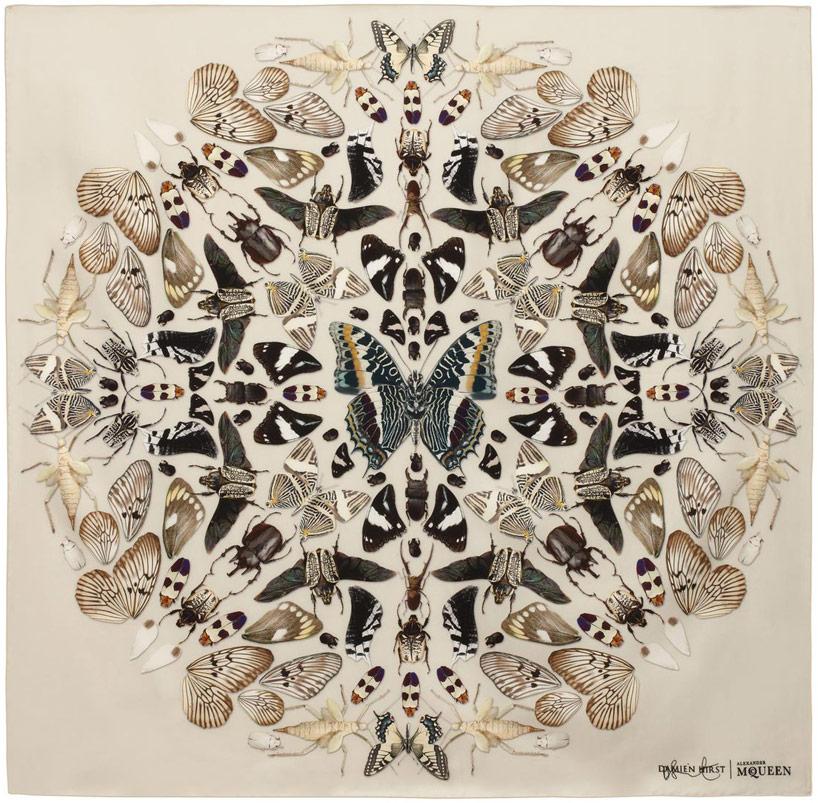 damien-hirst-+-alexander-mcqueen-unveil-skull-scarf-series-designboom-17