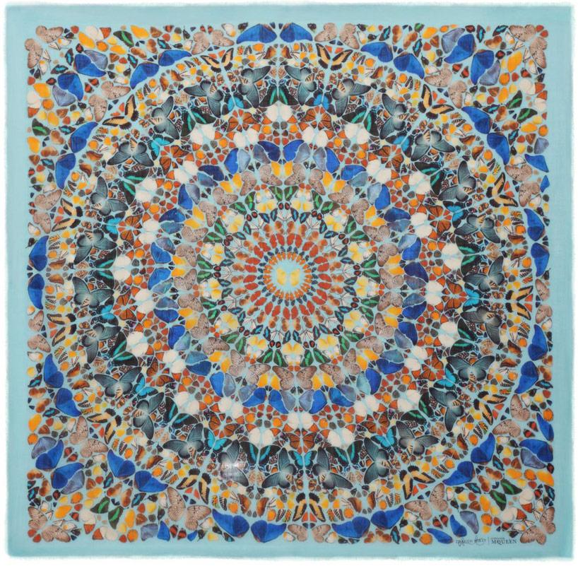 damien-hirst-+-alexander-mcqueen-unveil-skull-scarf-series-designboom-25