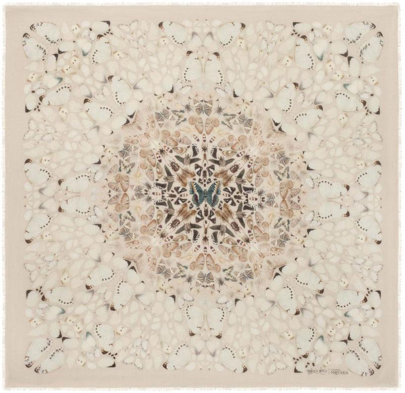 damien-hirst-alexander-mcqueen-unveil-skull-scarf-series-designboom-18