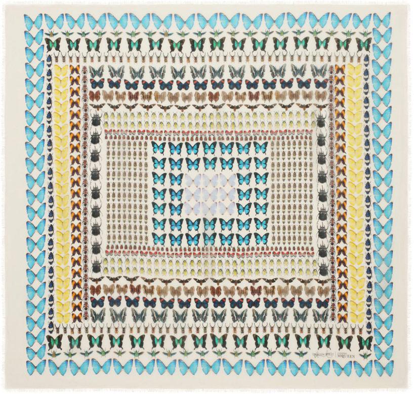 damien-hirst-alexander-mcqueen-unveil-skull-scarf-series-designboom-19
