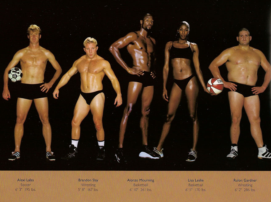 different-body-types-olympic-athletes-howard-schatz-14