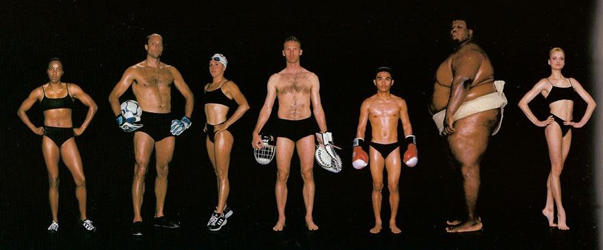 different-body-types-olympic-athletes-howard-schatz-19