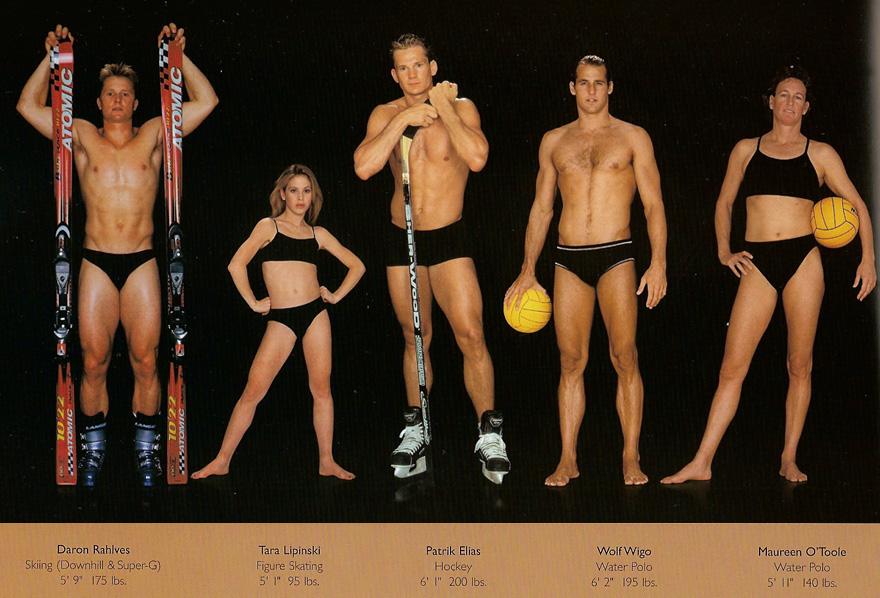 different-body-types-olympic-athletes-howard-schatz-7