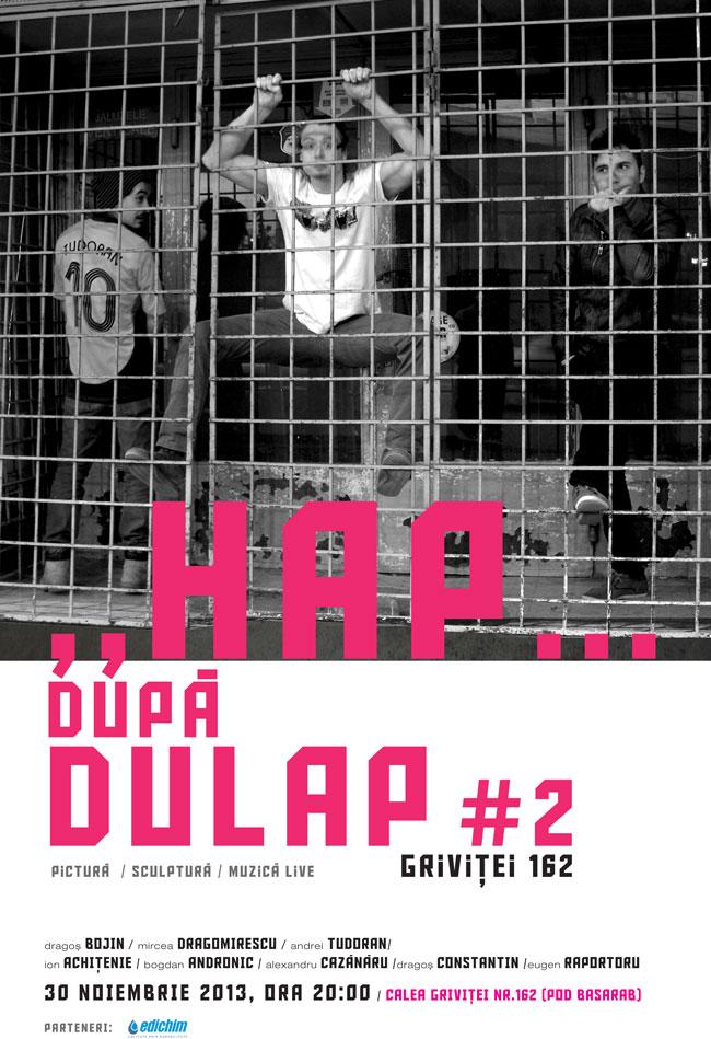 hap-dupa-dulap-2-web