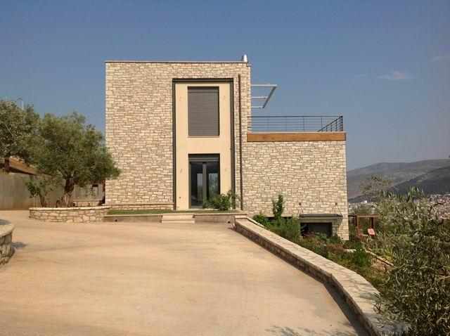 rezidenta Monelia - arhitect Kostas Pitsios - foto liviu neaga 0003