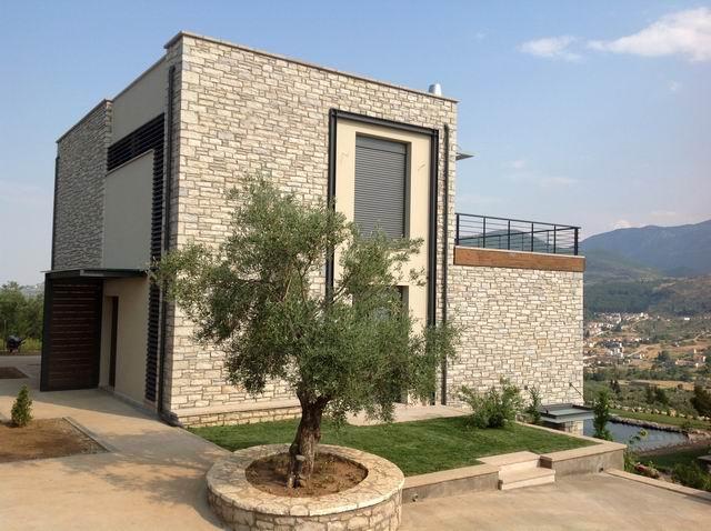 rezidenta Monelia - arhitect Kostas Pitsios - foto liviu neaga 0004