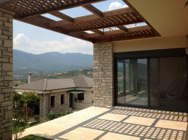 rezidenta Monelia - arhitect Kostas Pitsios - foto liviu neaga 0005