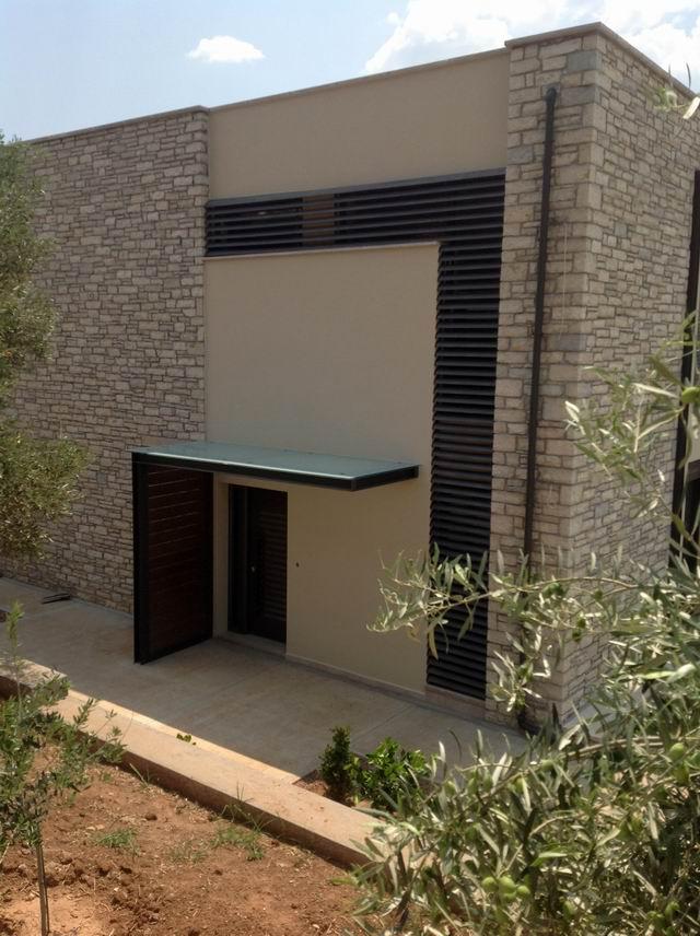 rezidenta Monelia - arhitect Kostas Pitsios - foto liviu neaga 0008