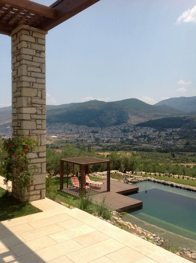 rezidenta Monelia - arhitect Kostas Pitsios - foto liviu neaga 0009