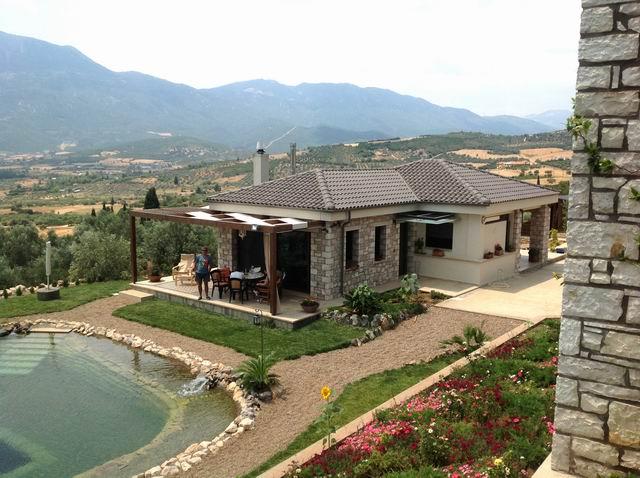 rezidenta Monelia - arhitect Kostas Pitsios - foto liviu neaga 0010
