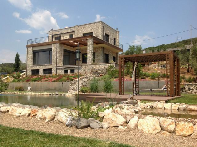 rezidenta Monelia - arhitect Kostas Pitsios - foto liviu neaga 0014