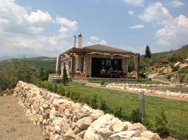 rezidenta Monelia - arhitect Kostas Pitsios - foto liviu neaga 0015