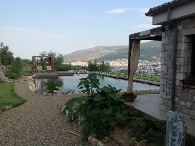 rezidenta Monelia - arhitect Kostas Pitsios - foto liviu neaga 0016