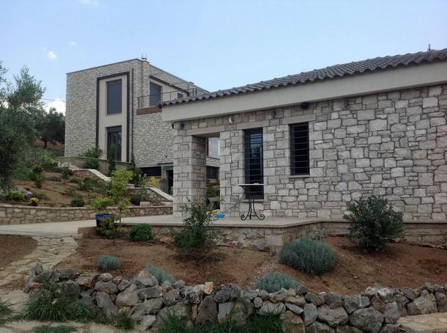 rezidenta Monelia - arhitect Kostas Pitsios - foto liviu neaga 0018