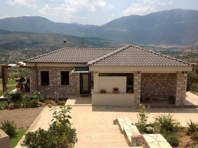rezidenta Monelia - arhitect Kostas Pitsios - foto liviu neaga 0020