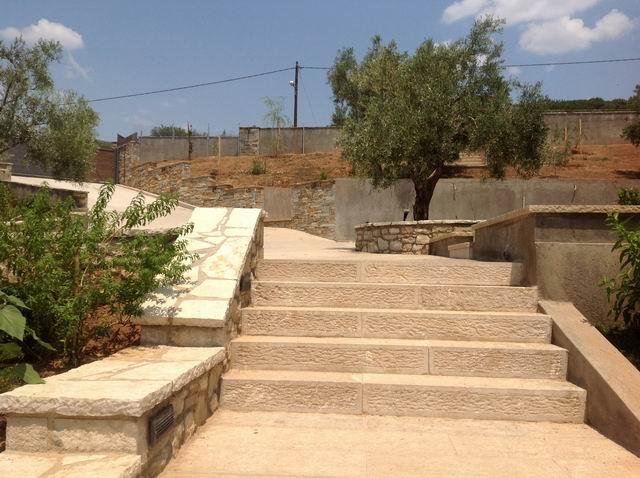 rezidenta Monelia - arhitect Kostas Pitsios - foto liviu neaga 0023