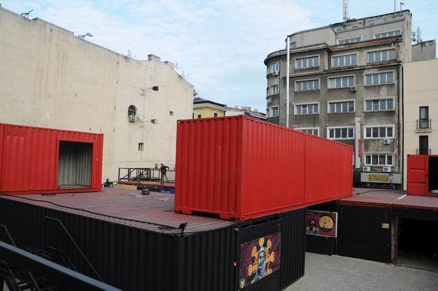 street art museum - centrul pop up bucuresti - foto lucian muntean  05