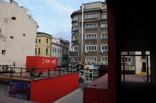 street art museum - centrul pop up bucuresti - foto lucian muntean  07