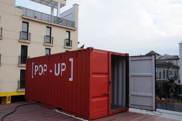 street art museum - centrul pop up bucuresti - foto lucian muntean  09