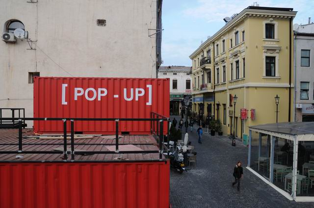 street art museum - centrul pop up bucuresti - foto lucian muntean  10