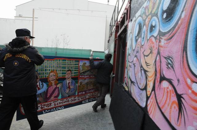 street art museum - centrul pop up bucuresti - foto lucian muntean  17