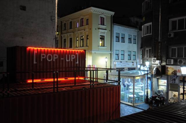 street art museum - centrul pop up bucuresti - foto lucian muntean  22