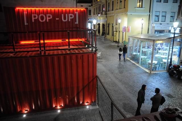 street art museum - centrul pop up bucuresti - foto lucian muntean  23