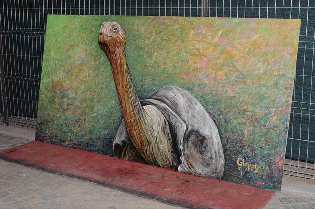 street art museum - centrul pop up bucuresti - foto lucian muntean  31