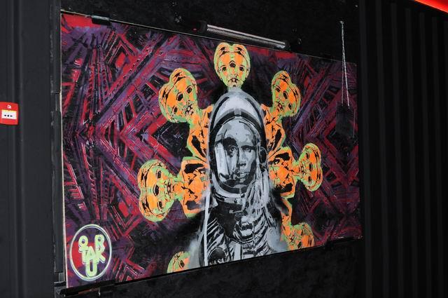 street art museum - centrul pop up bucuresti - foto lucian muntean  32