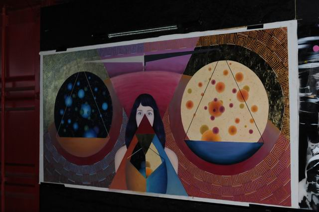 street art museum - centrul pop up bucuresti - foto lucian muntean  33