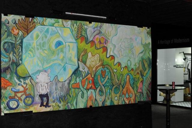 street art museum - centrul pop up bucuresti - foto lucian muntean  35