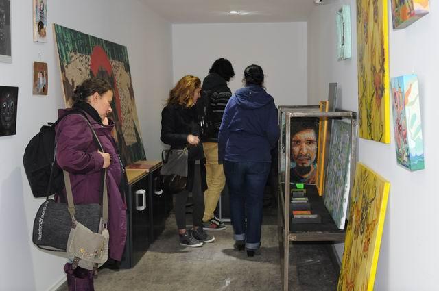 street art museum - centrul pop up bucuresti - foto lucian muntean  36