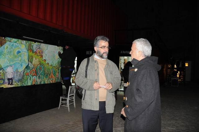 street art museum - centrul pop up bucuresti - foto lucian muntean  40