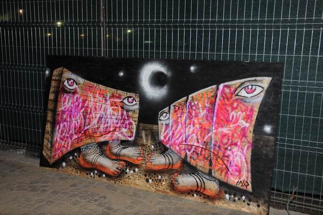 street art museum - centrul pop up bucuresti - foto lucian muntean  41