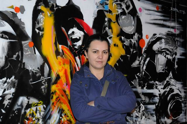street art museum - centrul pop up bucuresti - foto lucian muntean  47