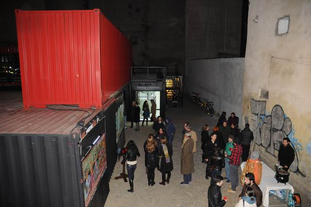 street art museum - centrul pop up bucuresti - foto lucian muntean  48
