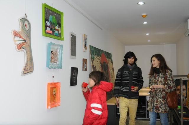 street art museum - centrul pop up bucuresti - foto lucian muntean  51