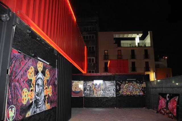 street art museum - centrul pop up bucuresti - foto lucian muntean  53