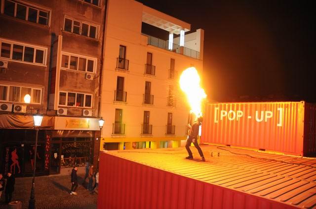 street art museum - centrul pop up bucuresti - foto lucian muntean  57