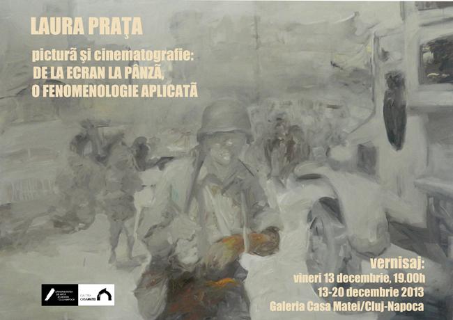 Afis-expo-Laura-Prata