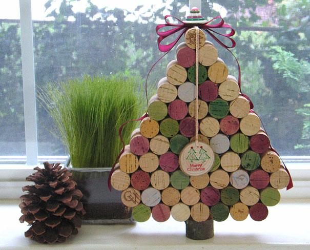 DIY-christmas-trees-17