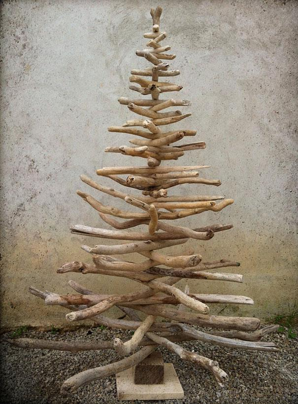 DIY-christmas-trees-18