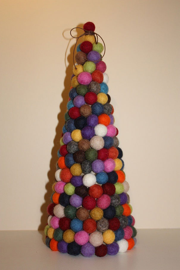 DIY-christmas-trees-20