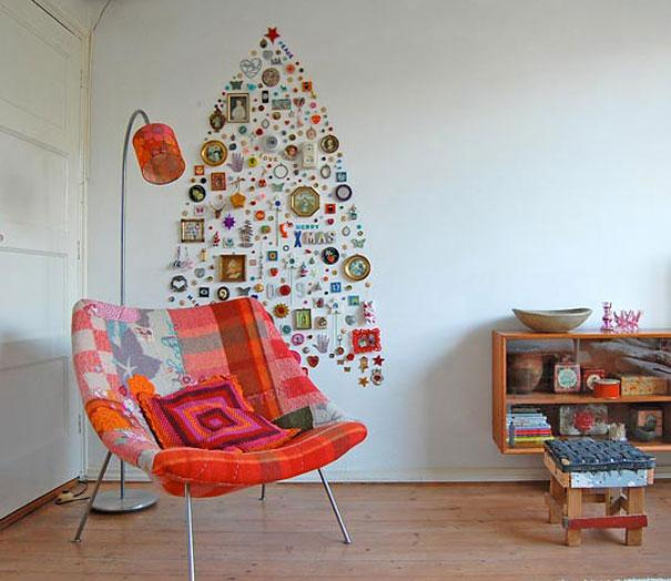 DIY-christmas-trees-23-1